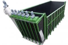 BIOFEEDER-einbringtechnik-in-biogasanlagen